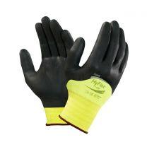 Ansell Hyflex Gloves 11-402
