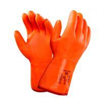Ansell Polar Grip Gloves 23-700