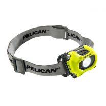 Pelican 2755 LED Headlight
