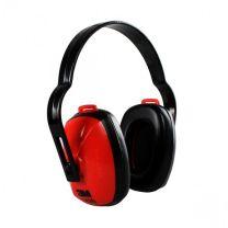 3M 1426 Soft Passive Ear Muff