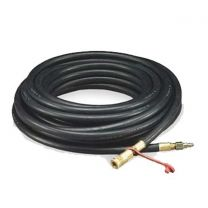 3M W9435 Breathing Hose
