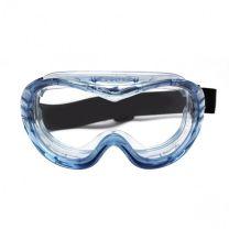 3M Fahrenheit Comfort Goggles
