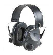 3M Tactical Ear Muffs