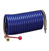 3m w2929 coiled breathing hose