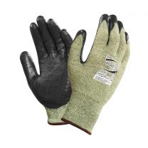Ansell Powerflex Gloves - 80-813