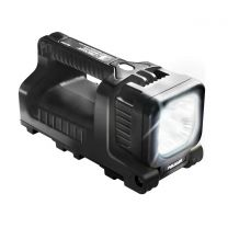 Pelican 9410L LED Light