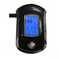 Alcohol Tester Breath Analyser