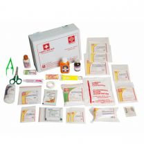 St Johns First Aid All Purpose Kit [Medium V2]