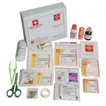 St Johns First Aid All Purpose Kit [Small V3]