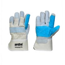 All Wear Gloves