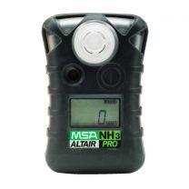 Altair Pro - Ammonia [NH3]