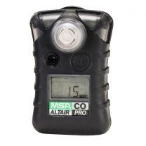 Altair Pro - Carbon Monoxide [CO]