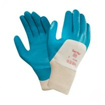 Ansell Easy Flex Gloves
