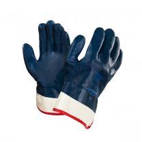 Ansell Hycron Nitrile Gloves