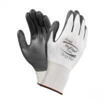 Ansell Hyflex 624 Gloves