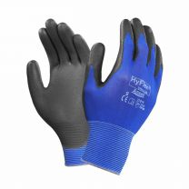 Ansell Hyflex Gloves 618