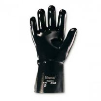 Ansell NEOX Neoprene Gloves