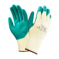 Ansell PowerFlex Gloves - 80-100