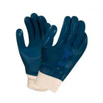 Ansell Hycron Gloves 27-602