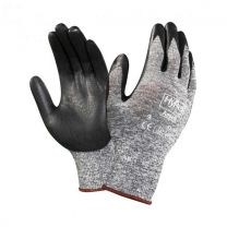 Ansell Hyflex Gloves