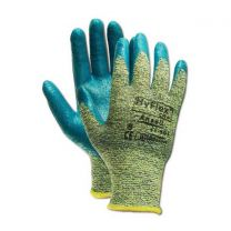 Ansell Hyflex Nitrile coated 11-501