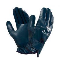 Ansell Vibraguard Gloves 07-112