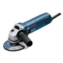 Bosch Small Angle Grinder [GWS-6-100]