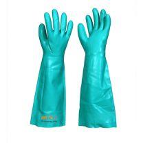 Chem Pro Extra Gloves