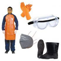 Clenaing Kit