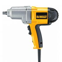 DEWALT 13MM Heavy Duty Impact Wrench DW292