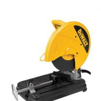Dewalt DW871 355mm Heavy Duty Cut-off Chop Saw