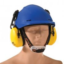 Ear Muff For Freedom Helmet