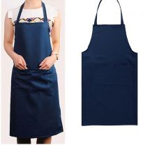 Saviour FR Apron [Kitchen Apron]