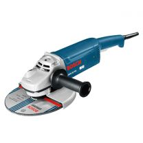 Bosch Large Angle Grinder [GWS 20-180]