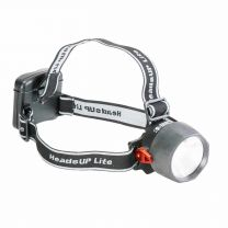 Pelican HeadsUp Lite™ 2640 Headlight