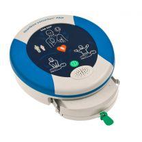 Heartsine Samaritan PAD [500 with CPR Advisor]
