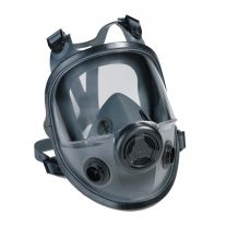 Honeywell 5400 Full Face Mask
