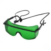 Honeywell LGF Series Safety Eyewear [3130137]