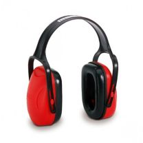 Honeywell MACH 1 Ear Muff