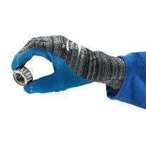 Ansell Hyflex Gloves 11-949