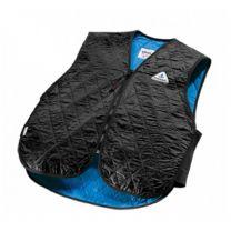 Hyper Kewl Cooling Vest