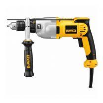 Dewalt DWD024 13mm Imapct Drill