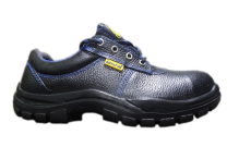 Saviour ISI Mark Safety Shoes