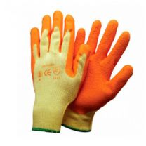 Lakeland Latex Coated Gloves