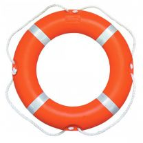 Lifebuoy / Lifering