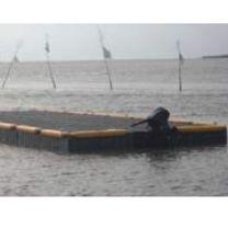 Marine Platform