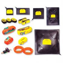 Paratech Leak Sealing Kit
