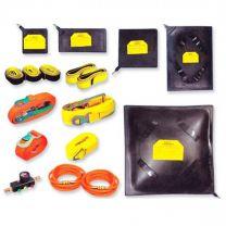 Paratech Leak Sealing Kit