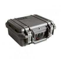 Pelican 1200 Small Case [Without Foam]