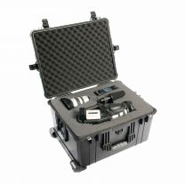 Pelican 1620 Case [With Foam]